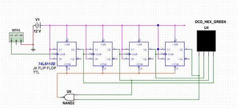 7493 ic pin diagram 7490 ic vs 7493 ic related keywords 7490 ic vs 7493 ic