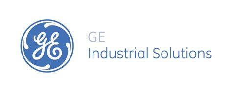 g e ge to sell two industrial units expand additive mfg