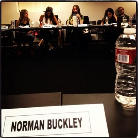 Read Table In R by Image Table Read Pll 415 Jpg Pretty Liars Wiki
