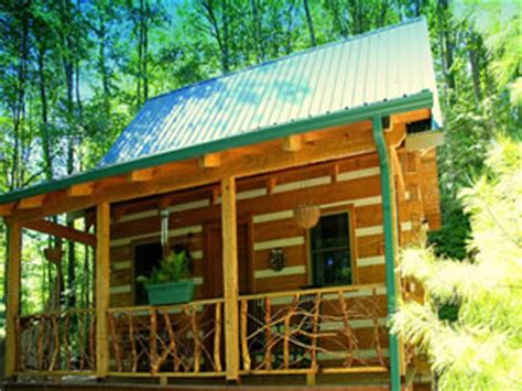 Lake George Friendly Cabins by Pet Friendly Cabins And Cottages For Rent At Lake George