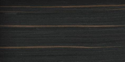 dark wood wall paneling dark ebony macassar wood wall paneling