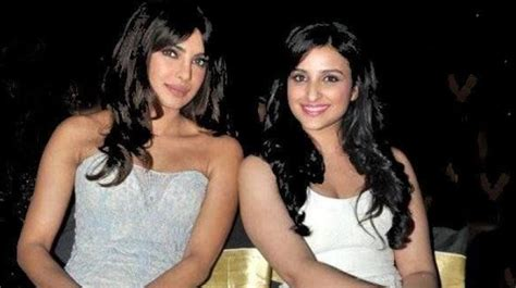 priyanka chopra age sister who is priyanka chopra husband name 28 images priyanka
