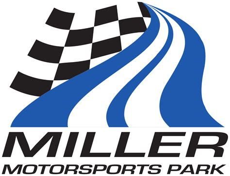 megan miller park city joining forces with miller motorsports patrick rummerfield
