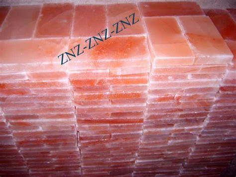 cheap himalayan salt l himalayan salt bricks for salt rooms spa rock salt