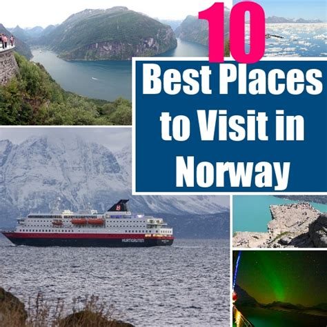 top 10 best places to visit in 10 best places to visit in travel me guide