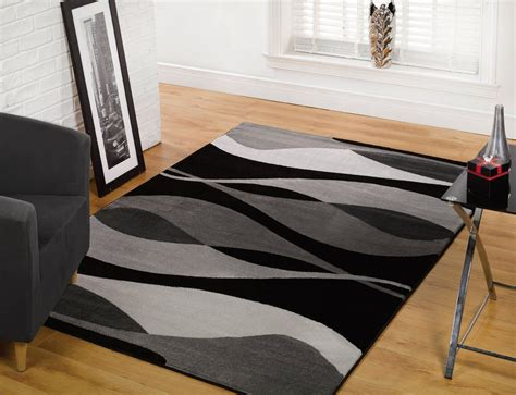 room awesome artsy rug uncategorized cool rugs for pool area bedrooms teens men living room