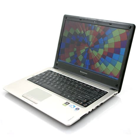 Baterai Lenovo Ideapad U350 4 Cell 1 lenovo ideapad u350 review notebookreview