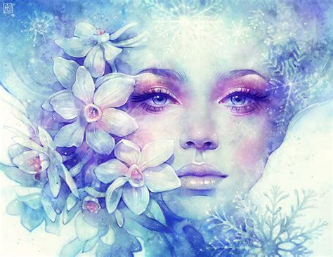 beautiful art pictures anna dittmann empty kingdom