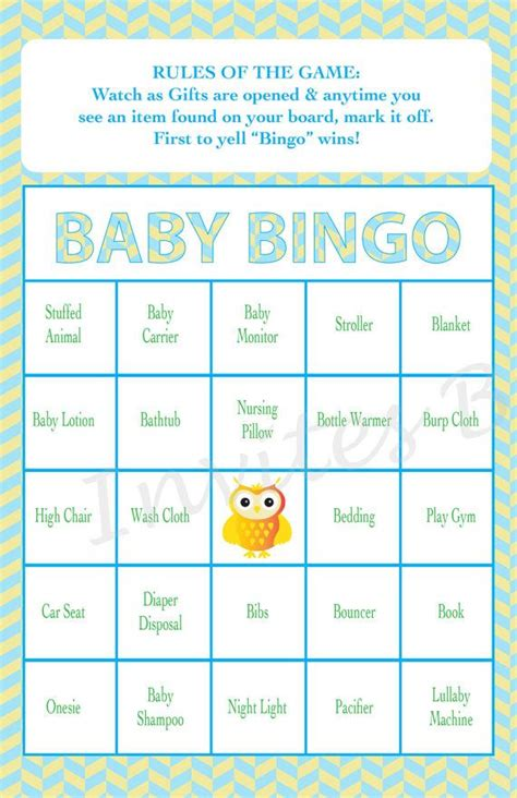 25 best ideas about instant bingo on pinterest easy