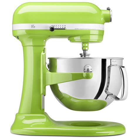 amazon kitchenaid amazon com kitchenaid kp26m1xpm 6 qt professional 600