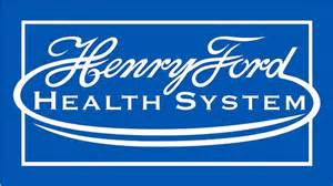 Henry Ford Hospital Henry Ford