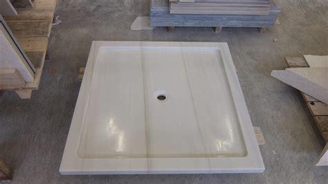 piatto doccia marmo foto piattidoccia in marmo o in pietra trattati antimacchia