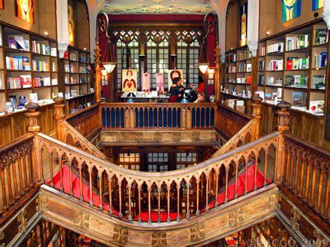 libreria universita l universit 233 de porto erasmus porto portugal