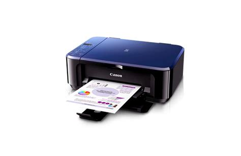 canon pixma e510 resetter free download for windows 7 canon pixma e510 driver for windows 7 32bit canon driver