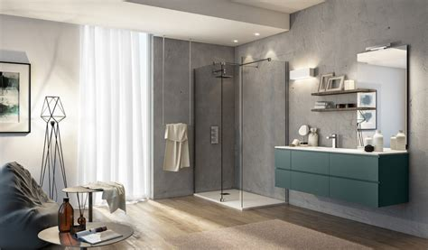 bathrooms perth scotland premier bathrooms perth cima arredobagno cblock brittannia laguna bathroon furniture