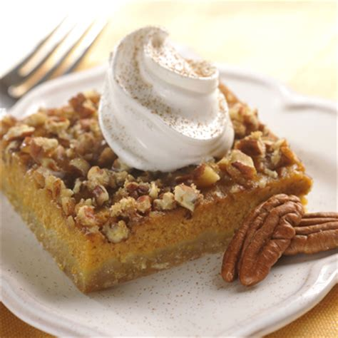 thanksgiving dinner recipes clean eating real food
