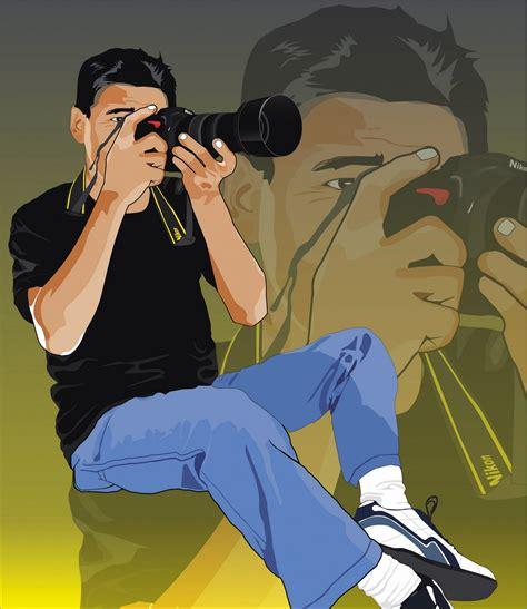 fotografer handang