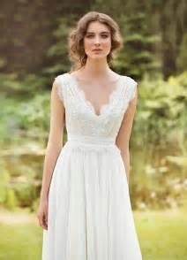 boho wedding dresses bohemian wedding dresses