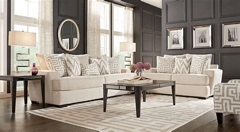 beige and black living room ideas beige black white living room furniture decorating ideas