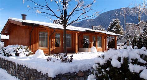 appartamenti vacanze trentino estate appartamenti trentino alto adige e residence val di sole