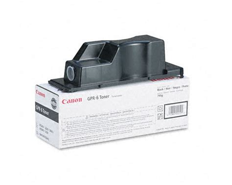Toner Ir 3300 canon imagerunner 3300 toner cartridge made by canon 15000 pages