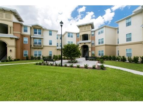 Orlando Section 8 Housing In Orlando Florida Homes