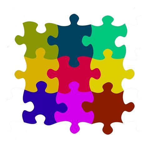 juegos de puzzle y rompecabezas gratis descarga juegos juegos de rompecabezas puzzles juegos rompecabezas