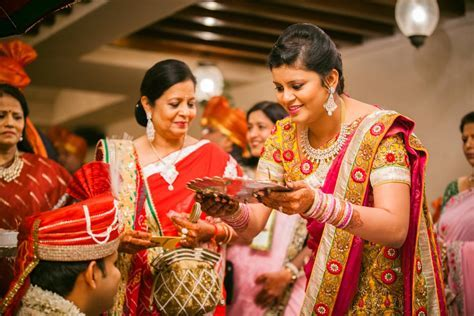 Amazing Marwari Wedding Photography