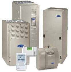 home furnace new york carrier furnace repair service provider ny