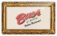 Buca Gift Card Discount - buca di beppo coupons 5 off 2018 promo codes