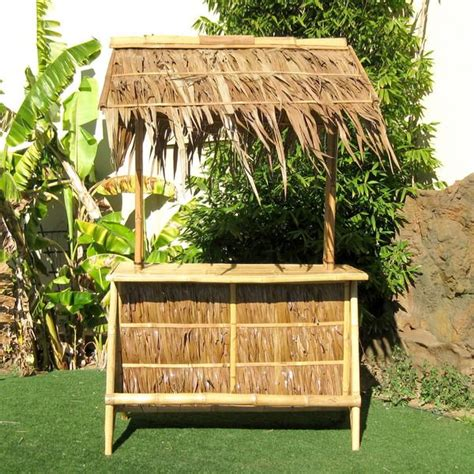 tiki bar tiki hawaiian ideas