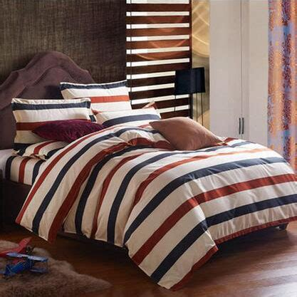 Sarung Bedcover Sprei Set 2 Meter Model Flower sarung bedcover sprei set 1 5 meter model stripe black jakartanotebook