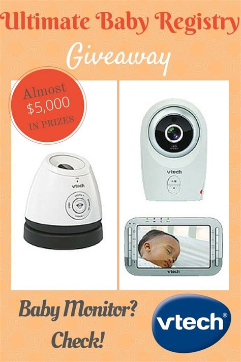 Ultimate Baby Registry Giveaway - 564 best pregnancy advice images on pinterest pregnancy baby album and baby gadgets