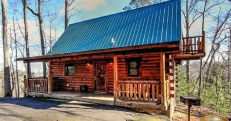 Cheap Cabins In Tennessee by Cheap Pet Friendly Happily After Smoky