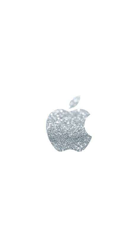 glitter wallpaper for mac be linspired free iphone 6 wallpaper backgrounds