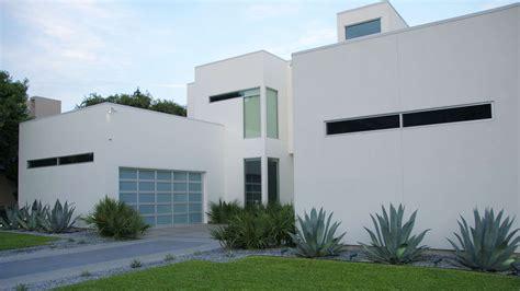 Modern Homes Dallas Tx Design House Tour Sophisticated Contemporary Landscape Design