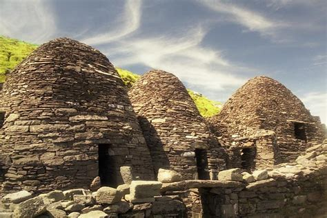 rock the boat ireland 44 best images about skellig michael on pinterest