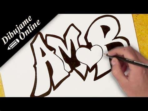 imagenes de amor para dibujar para una novia como dibujar amor como dibujar amor paso a paso youtube