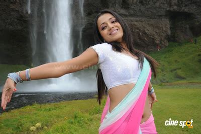 trisha bathroom hot images thrisha sexy photos trisha tamil south actress unseen hot