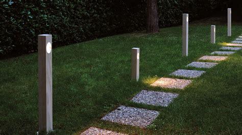 lade da giardino da terra lade di design da esterno fotogallery donnaclick