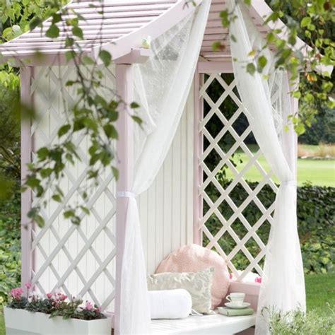 Garden Seating Ideas Creative Garden Seating Ideas Interiorholic