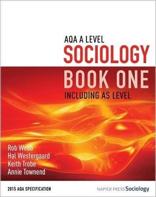 libro the sociology book big the sociology book by dk waterstones