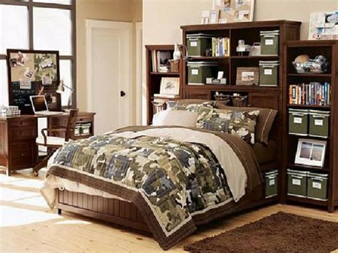 teen boys bedroom furniture gallery decorating teenage boy bedroom furniture funky and cool ideas