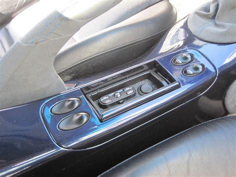 Porsche 996tt Upgrades by 996 Stereo Upgrades In Here Rennlist Discussion Forums