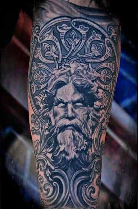 hand tattoo zeus zeus tattoo design on arm design of tattoosdesign of tattoos