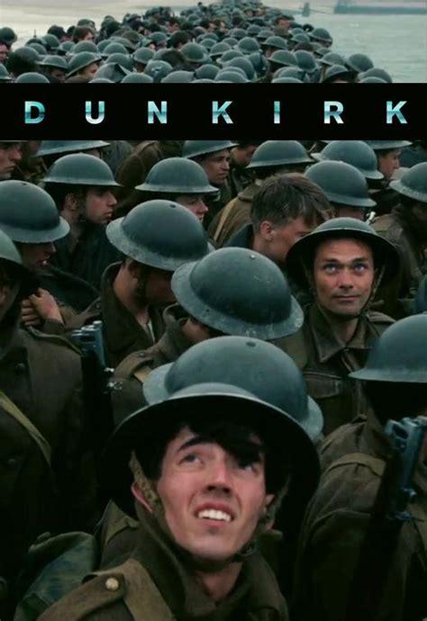 film dunkirk sinopsis secci 243 n visual de dunkerque filmaffinity