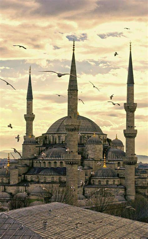 Istanbul Ottoman Empire 17 Best Ideas About Ottoman Empire On Pinterest Putin S