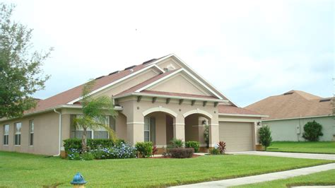 houses for sale in clermont fl clermont fl homes for sale and market update november 2
