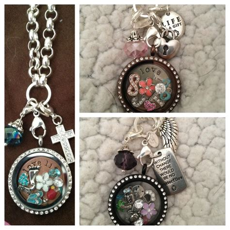 Origami Owl Design - 171 best images about jewelry and accessories on