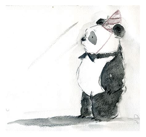 xander s panda books seven impossible things before breakfast 187 archive